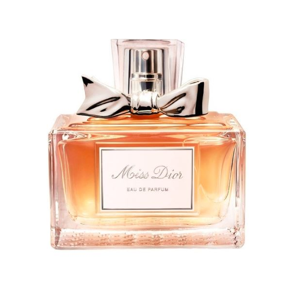 Christian Dior / Miss Dior Cherie edp 100 ml