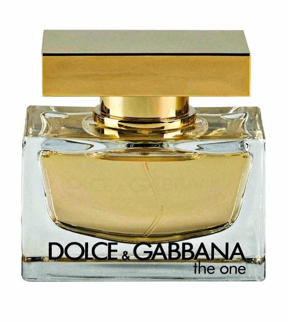 Dolce & Gabbana / The One edp 75 ml Tester