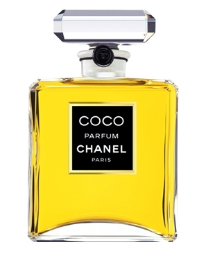 Chanel / Coco edp 100 ml Tester