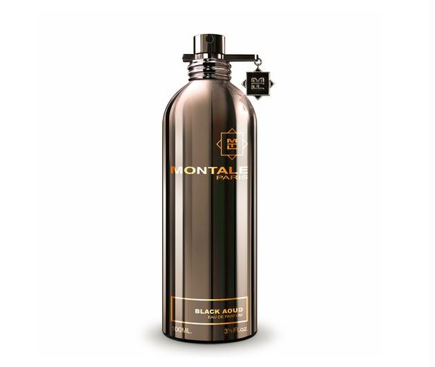 Montale / Black Aoud edp 100ml Tester