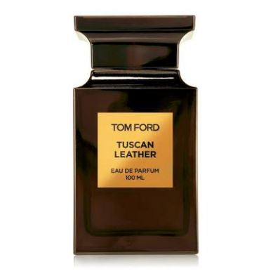 Tom Ford / Tuscan Leather edp 100ml Tester
