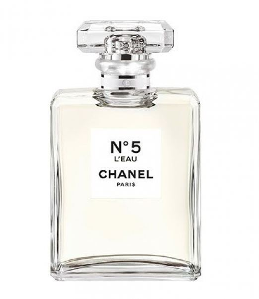 Chanel / No5 L'Eau edt 100ml Tester