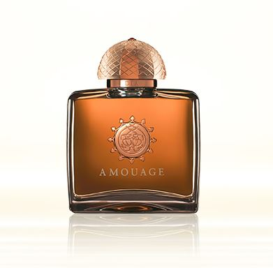 Amouage / Dia for woman edp 100ml Tester