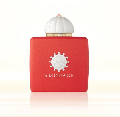 Amouage / Bracken for Woman edp 100ml Tester