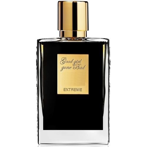 By Kilian / Good Girl Gone Bad Extreme edp 50ml