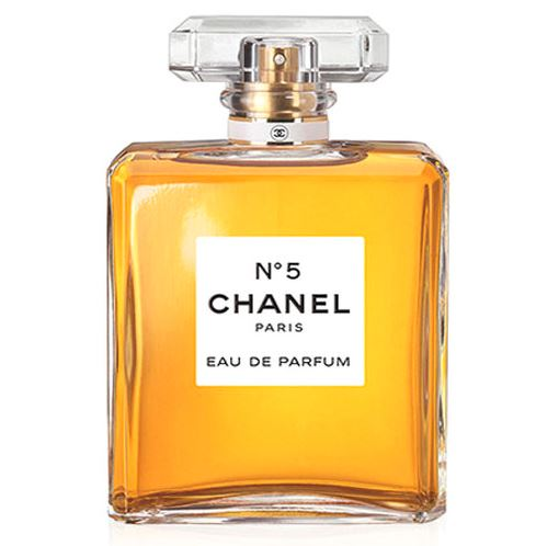 Chanel / No 5 edp 100 ml Tester