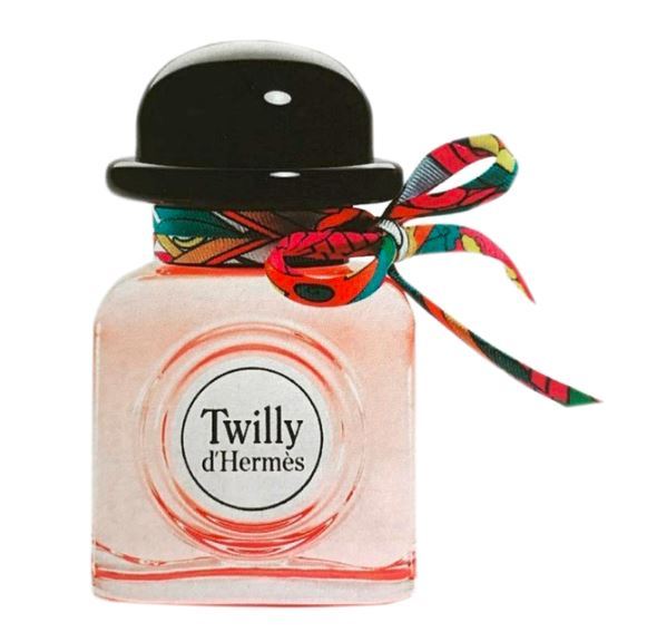 Hermes / Twilly D Hermes edp 85ml Tester