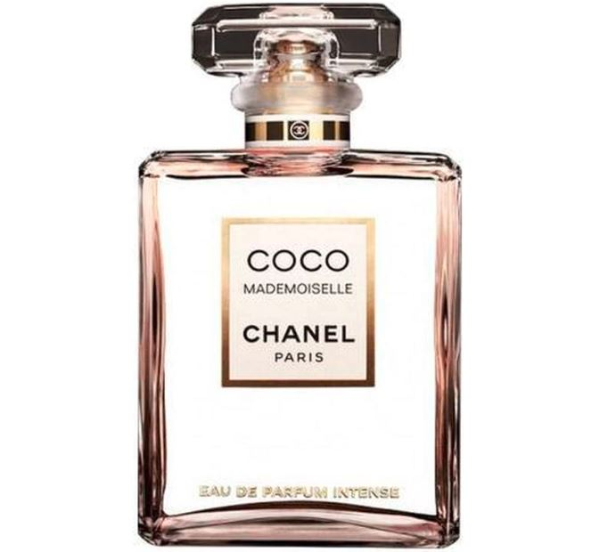 Chanel / Coco Mademoiselle Intense edp 100 ml Tester