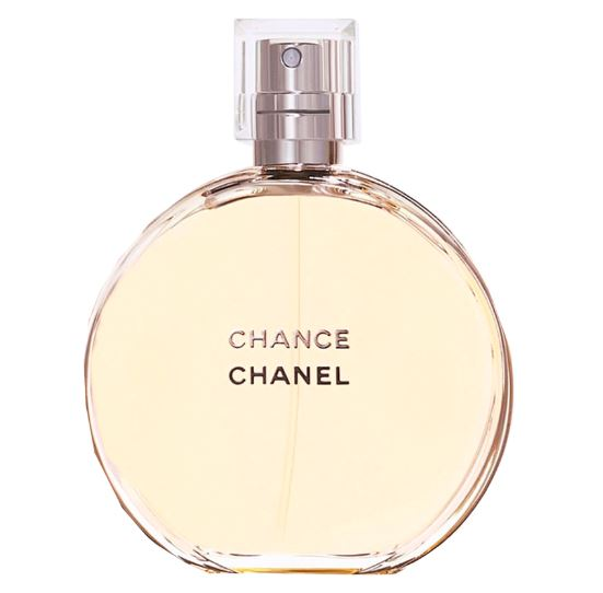 Chanel / Chance edt 100 ml Tester