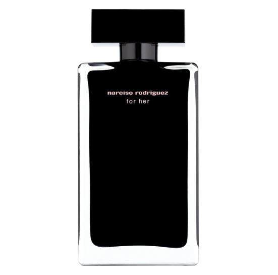 Narciso Rodriguez / For Her edt 100ml Tester