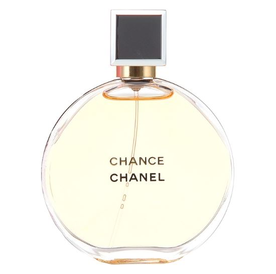 Chanel / Chance edp 100 ml Tester