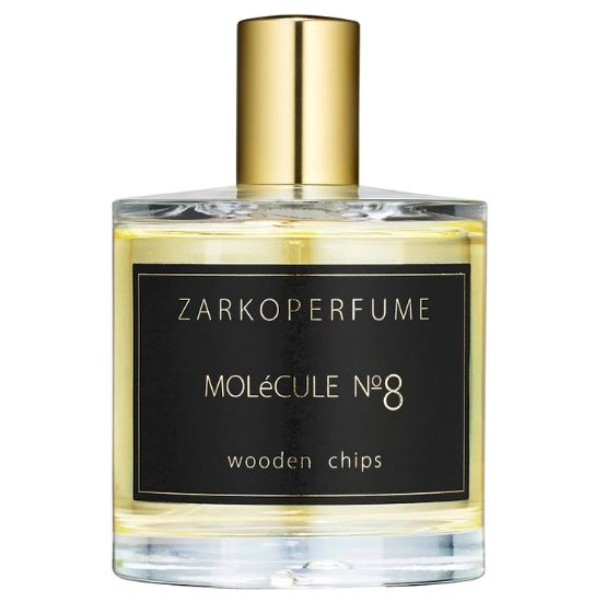 Zarkoperfume / Molecule No.8 edp 100ml Tester