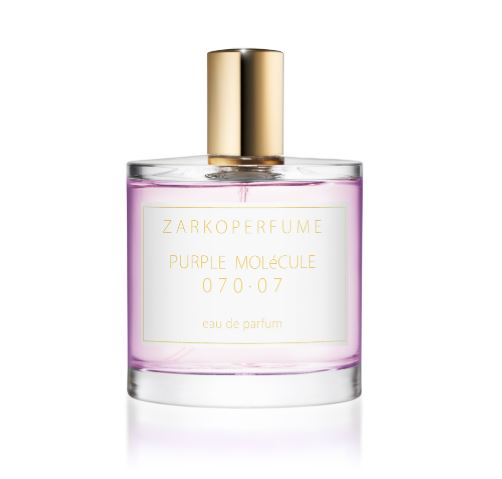 Zarkoperfume / Purple Molecule 070.07 edp 100ml