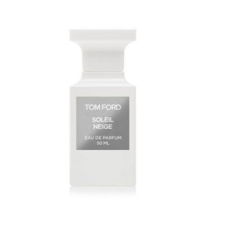 Tom Ford / Soleil Neige edp 50ml