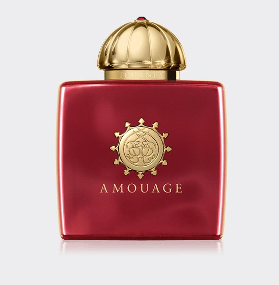 Amouage / Journey for Woman edp 100ml