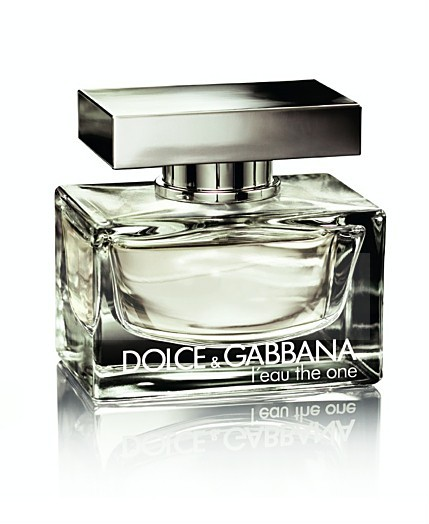 Dolce & Gabbana / L'eau The One edt 75 ml Tester